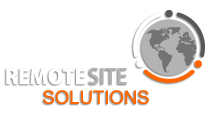 Leading camp solutions provider