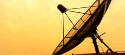 additional-services-rss-communications