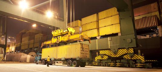 additional-services-rss-logistics