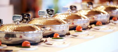catering-services-anywhere