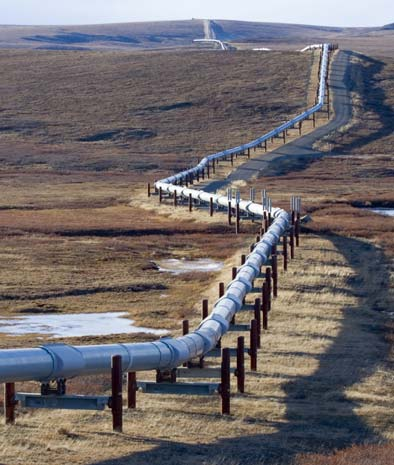 oil-sector-rss-pipeline